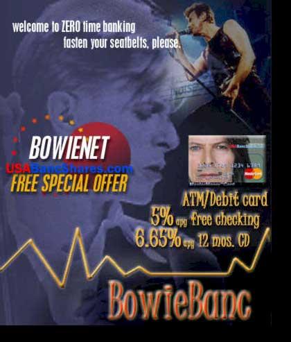 bowiebanc