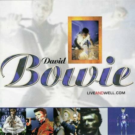 LiveAndWell-US-CD