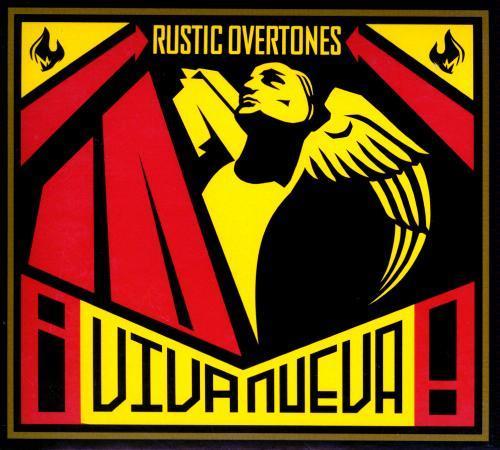 Rustic_Overtones_-_¡Viva_Nueva!