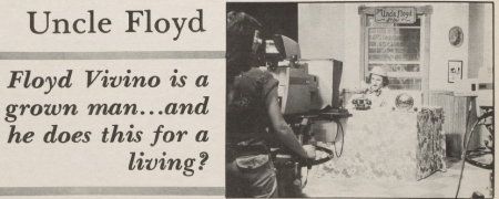 floyd82