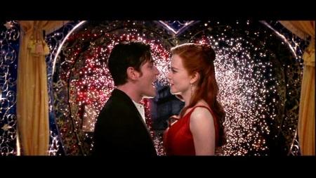 Moulin-Rouge-nicole-kidman-750637_1600_900