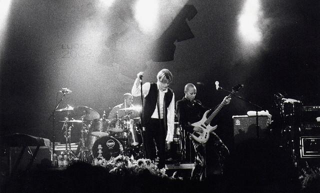 David Bowie Wonderworld David Bowie Lyrics.html | Autos Weblog