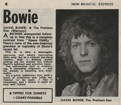 nme70