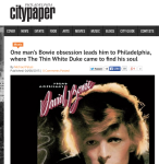 Philly City Paper