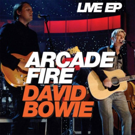 Arcade_Fire-Arcade_Fire_y_David_Bowie_At_Fashion_Rocks_Live_(Ep)-Frontal