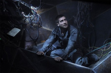jake-gyllenhaal-source-code1-600x398