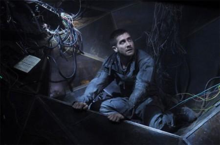 jake-gyllenhaal-source-code1-600x398
