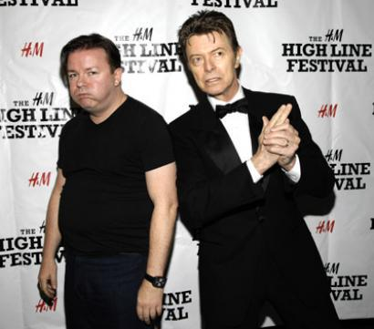 ricky-gervais-david-bowie