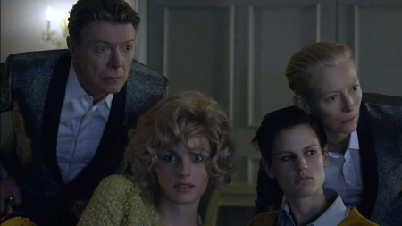 david-bowie-tilda-swinton
