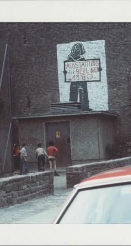 Gasmaske-Plakat-1979-