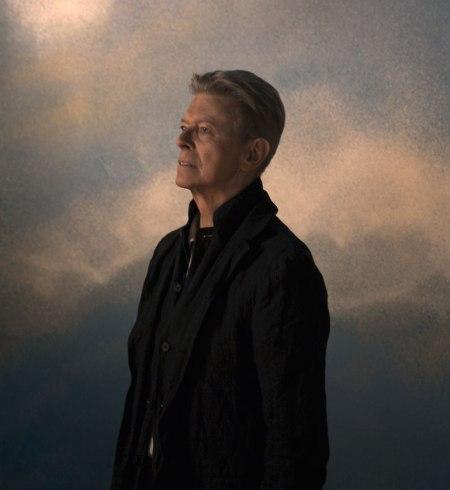 Bowie-Blackstar-film-gallery-4