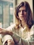 1971_window_shirt_600h