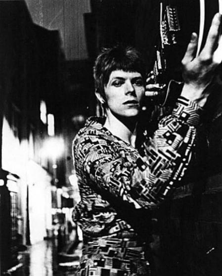 Bowie_Stardust_03