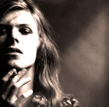 David-Bowie-1971-2-resize