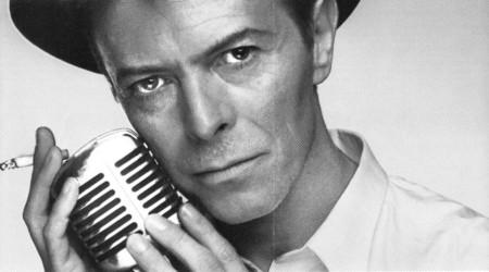 David-Bowie-960x534
