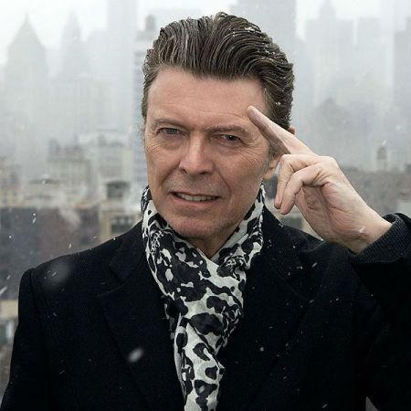 bowie-salute-glast-600
