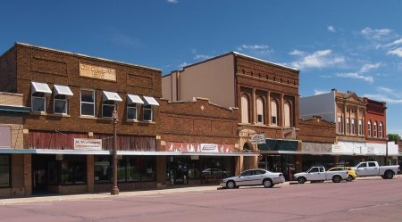 downtown_windom_mn