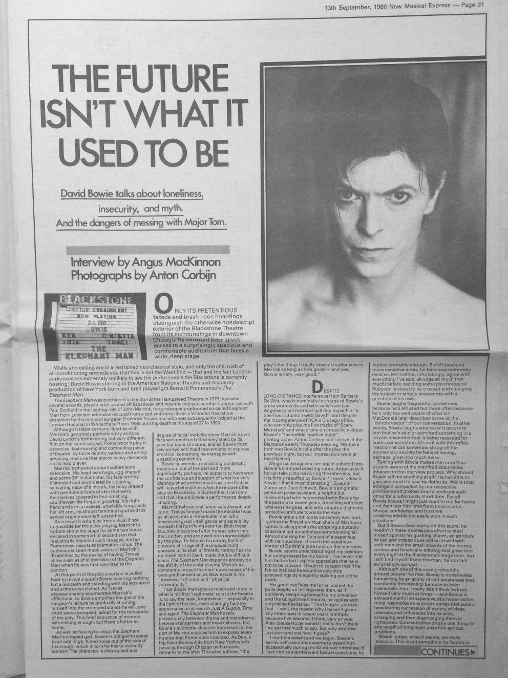 SchöN 1984 Presseheft ´84 John Hurt Richard Burton George Orwell
