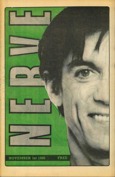 1986-11-November-Nerve-30