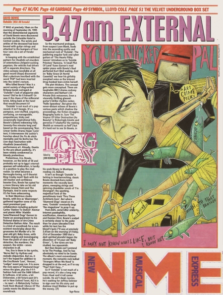 1995_NME_Outside_Review_1500