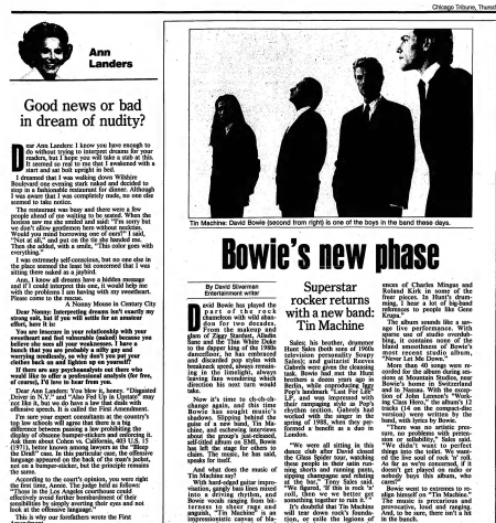 Chicago_Tribune_Thu__May_25__1989_