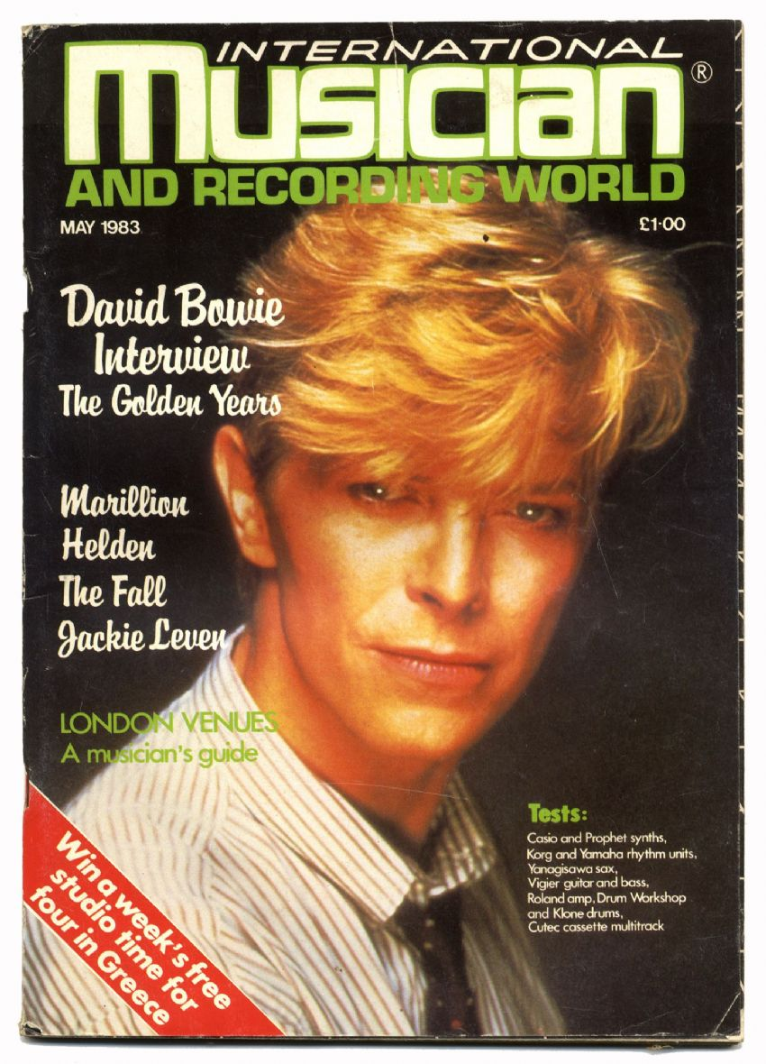 INTERNATIONAL-MUSICIAN-RECORDING-WORLD-Magazine-May-1983-