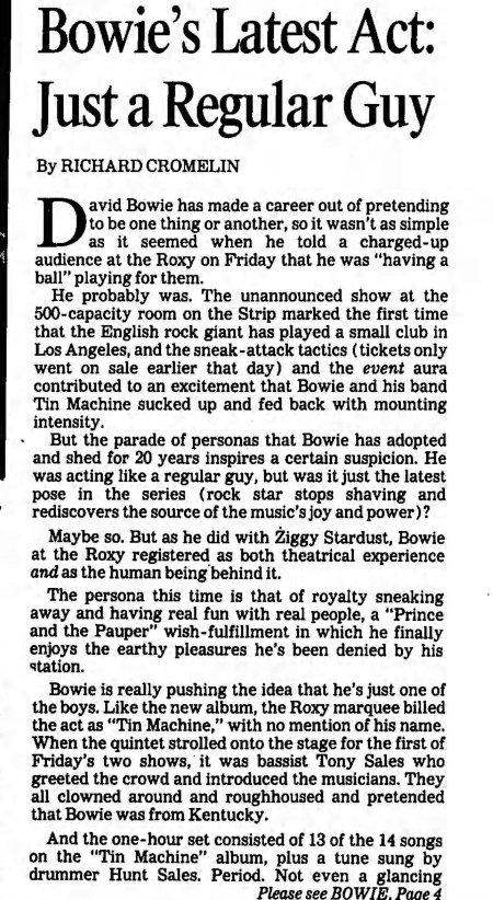 The_Los_Angeles_Times_Mon__Jun_19__1989_crom1