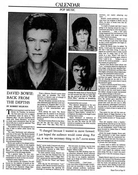 The_Los_Angeles_Times_Sun__Sep_21__1980_.jpg