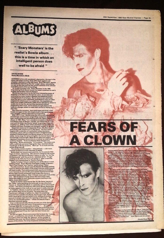 SchöN 1984 John Hurt Richard Burton George Orwell Presseheft ´84