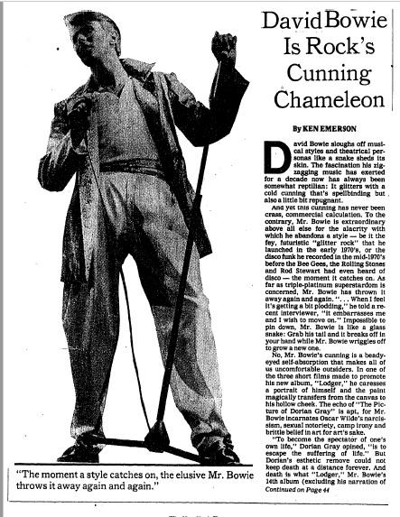 John Hurt Richard Burton George Orwell SchöN 1984 Presseheft ´84