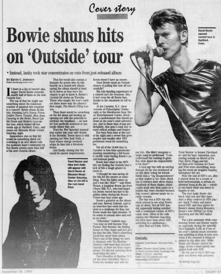 The_Akron_Beacon_Journal_Thu__Sep_28__1995_