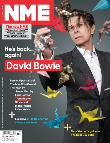 2013DavidBowie600G_Blog_cover_HIGH061013-2.jpg