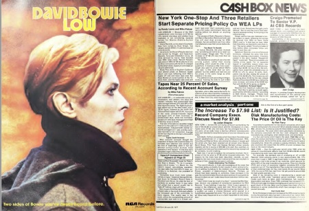 cashbox29jan77