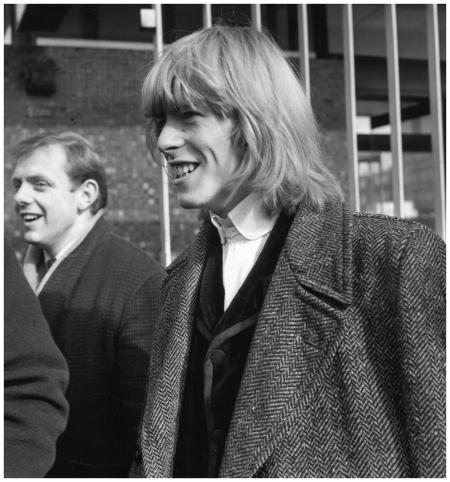 david-bowie-1965