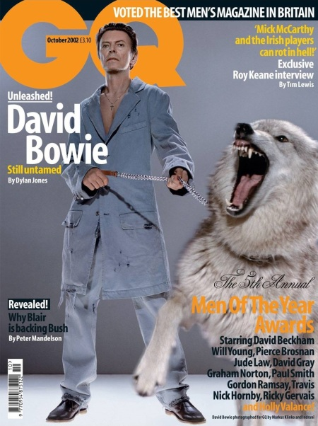 david-bowie-cover-gq_11jan16_markus-klinko_b