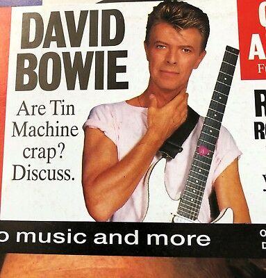 david-bowie-q-magazine-oct-1991