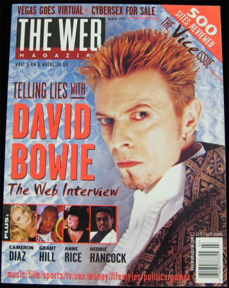 dbwebmar1997