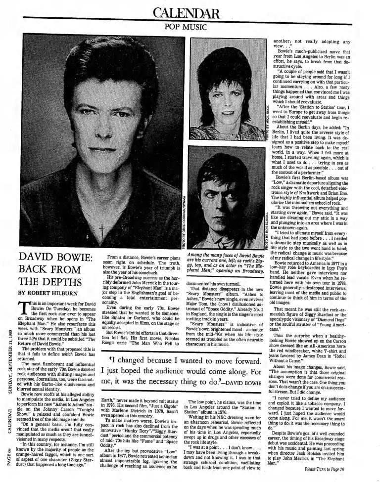David Bowie 4 British Pop Singer Legend Quote Poster Music Photo Black White